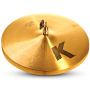 15-K-Zildjian-Light-HiHats