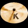 Zildjian K Custom Chinese Cymbals thumbnail