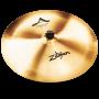18-A-Zildjian-China-Low