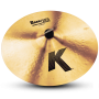 18-K-Zildjian-Dark-Crash-Medium-Thin