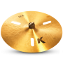 Zildjian K EFX Cymbals thumbnail