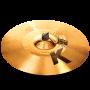 Zildjian K Custom Crash Cymbals thumbnail