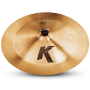 Zildjian K Chinese Cymbals thumbnail