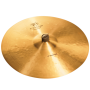 Zildjian K Constantinople Crash Ride Cymbals thumbnail