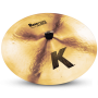 19-K-Zildjian-Dark-Crash-Thin