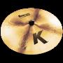 Zildjian K Crash Cymbals thumbnail
