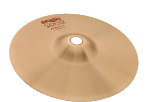 Paiste 2002 Classic Accent Cymbals thumbnail