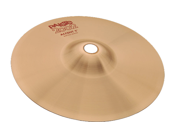 2002_accent_cymbal