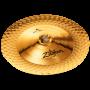 A Zildjian Chinese Cymbals thumbnail