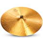 Zildjian K Constantinople Ride Cymbals thumbnail