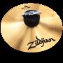 A Zildjian Splash Cymbals thumbnail