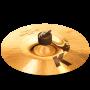 Zildjian K Custom Splash Cymbals thumbnail