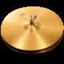 Zildjian Kerope Hi Hats thumbnail