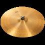 Zildjian Kerope Crash Cymbals thumbnail