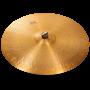 Zildjian Kerope Ride Cymbals thumbnail