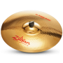 Zildjian-FX-China-and-Effect-Cymbals-17quot-El-Sonido-Multi-Crash-Ride---A20017141499-58912_th