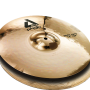 alpha_rock_hats