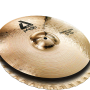 alpha_sound_edge_hi-hat