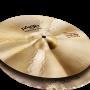 formula_602_classic_sounds_sound_edge_hi-hat
