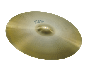 Paiste Giant Beat Multi-Function Cymbals thumbnail