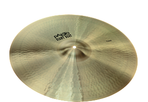 Paiste Giant Beat Crash Cymbals thumbnail
