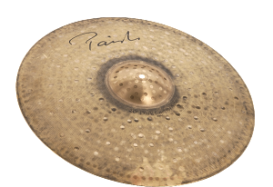 Paiste Signature Dark Energy Ride Cymbals thumbnail