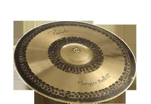 Paiste Signature Flanger Bell thumbnail