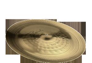 Paiste Signature Chinese Cymbals thumbnail