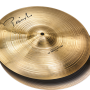 signature_precision_heavy_hi-hat