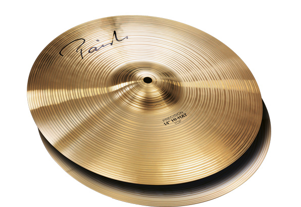 signature_precision_hi-hat
