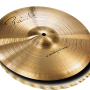 signature_precision_sound_edge_hi-hat