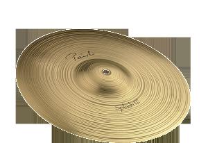 Paiste Signature Splash Cymbals thumbnail