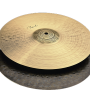 signature_traditional_medium_light_hi-hat