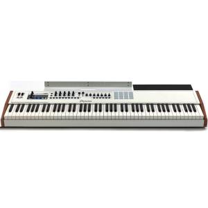 Arturia KeyLab 88-Key Controller / Synthesizer thumbnail