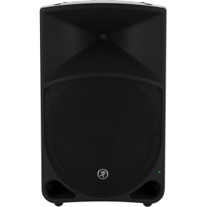 Mackie Thump15 Powered Loudspeaker thumbnail