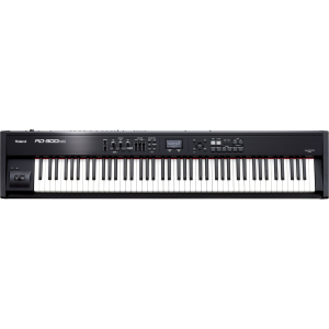 Roland RD-300NX 88-Key Digital Piano thumbnail
