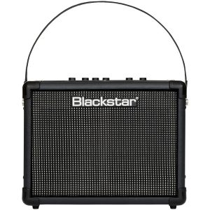 Blackstar ID:Core Stereo 10 Combo Amplifier thumbnail