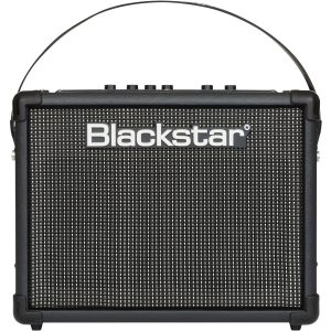 Blackstar ID:Core Stereo 20 Combo Amplifier thumbnail