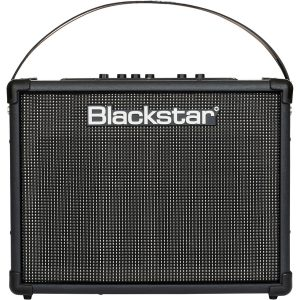 Blackstar ID:Core Stereo 40 Combo Amplifier thumbnail