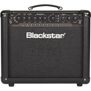 Blackstar ID:15TVP Combo Amplifier thumbnail