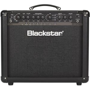 Blackstar ID:30TVP Combo Amplifier thumbnail