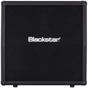 Blackstar ID:412 A/B Speaker Cabinets thumbnail