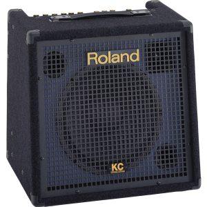 Roland KC-350 Keyboard Amplifier thumbnail