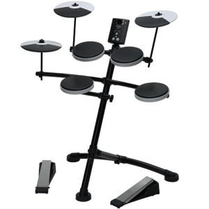 Roland TD-1K Electronic Drum Set thumbnail