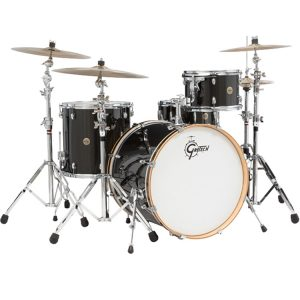 Gretsch Catalina Maple CM-1 Drum Set – 4 Piece thumbnail