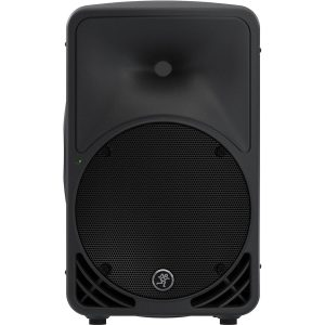 Mackie SRM350v3 Powered Loudspeaker thumbnail