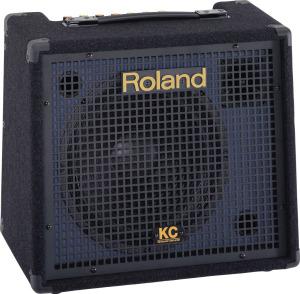 Roland KC-150 Keyboard Amplifier thumbnail