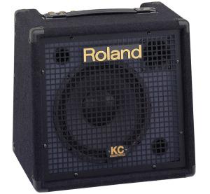 Roland KC-60 Keyboard Amplifier thumbnail