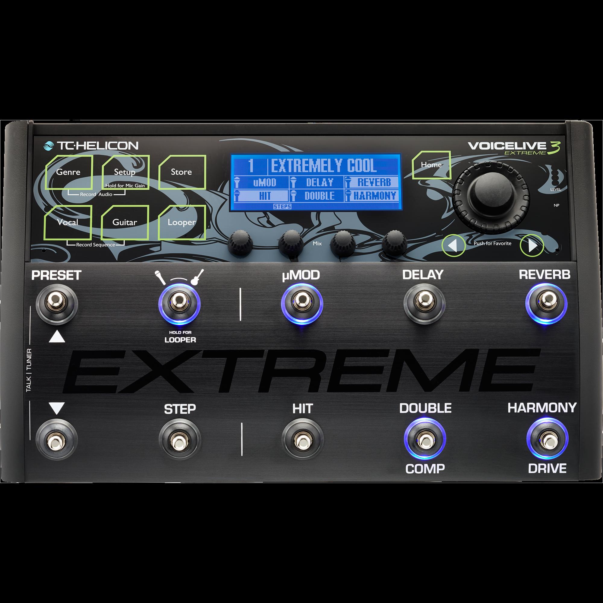 1-tch-voicelive-3-extreme-front-vocal