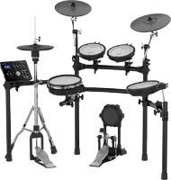 Roland TD-25K Electronic Drum Kit thumbnail